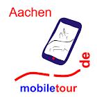 Aachen - hören und sehen icon