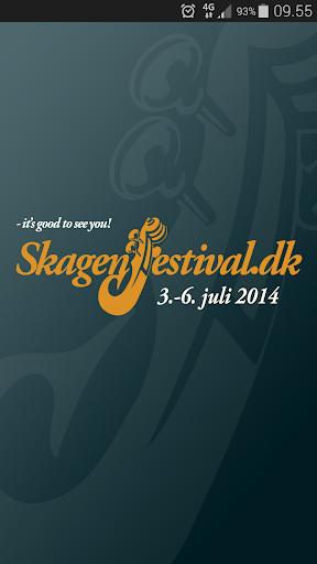 Skagen Festival