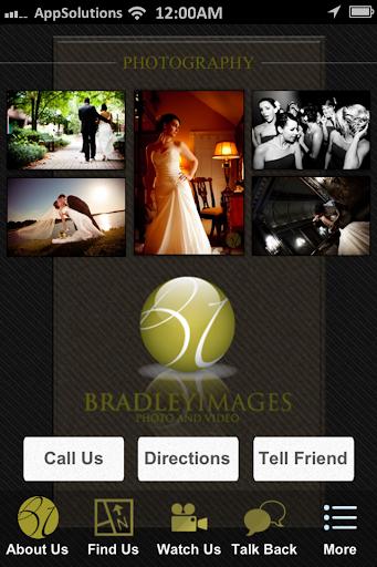 Bradley Images