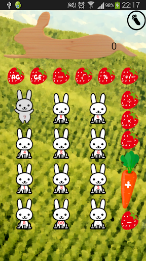 calculator of a pretty rabbit 1.0.2 Windows u7528 2