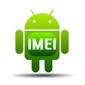 IMEI Info icon