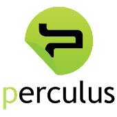 Perculus Virtual Classroom