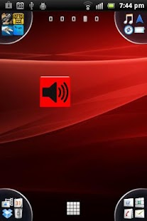 Android (Home screen) Widgets - Tutorial - Vogella