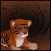 Tiger, Baby Free