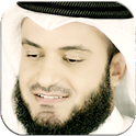 English Quran trans - Al Afacy icon