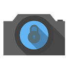 Private Cam / Gallery Beta icon