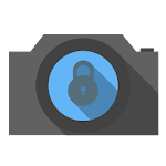 Private Cam / Gallery Beta 0.0.3 Apk