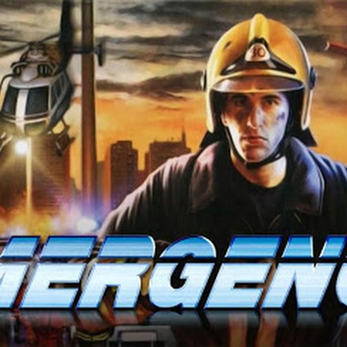 EMERGENCY v1.0 APK