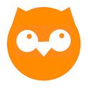 iKnow! icon