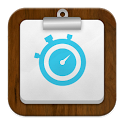 Individual Endurance Coach icon