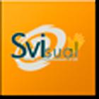 SVIsual icon