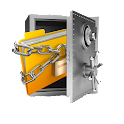 zFolder And File Hider icon