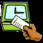 RPE Alert icon