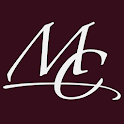 M-C Mobile Banking icon
