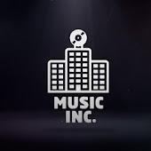 Download Full Music Inc  APK