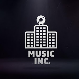 Music Inc for PC and MAC