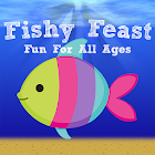 Fishy Feast icon
