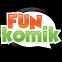 FunKomik icon