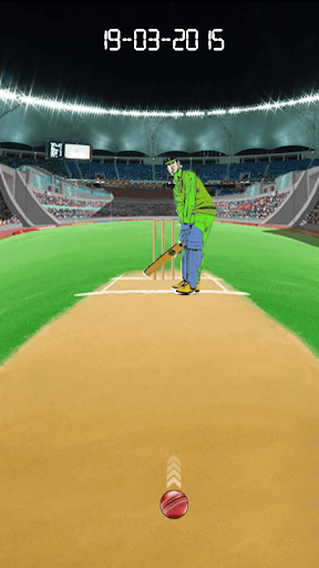 Wicketの画面ロックヒット