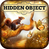 Hidden Object - Happy Harvest