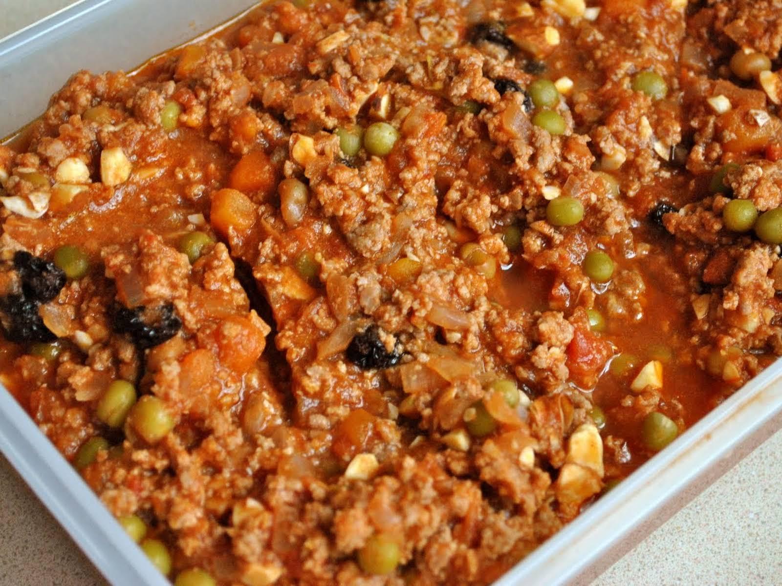 10 Best Cactus Chili Recipes Yummly