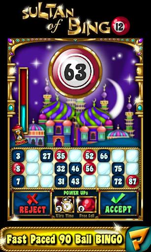 Sultan Of Bingo Apk Download 1