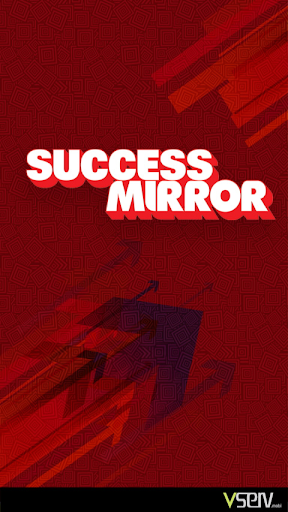 Success Mirror English