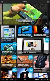 AOL On Screenshot 16