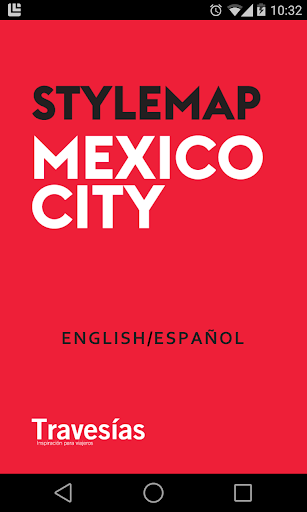 【免費旅遊App】StyleMap Premium-APP點子