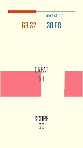 玩解謎App|七三分け - 分ける感覚を鍛える 脳トレ免費|APP試玩