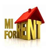 MI For Rent - Home for Rent