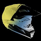 Toruń Speedway Fan