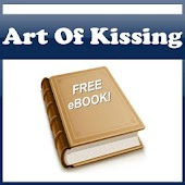 How To Kiss ? (Art Of Kissing)