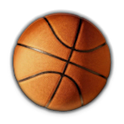 Super Basketball Championship icon