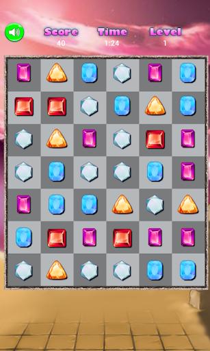 Diamond Bash