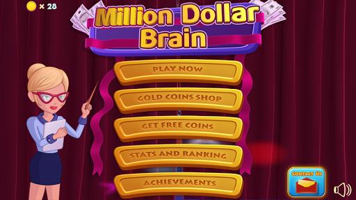 1 Trivia Quiz Game - MDB