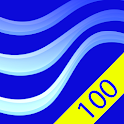 Talk To Me 100® - Autism icon
