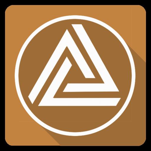 интерактивные картинки ооо альянс сдаче