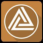 Alliance Pro Bronze S5 v1.0