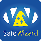 Safe Wizard beta
