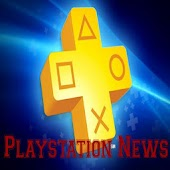 Playstation News 2013