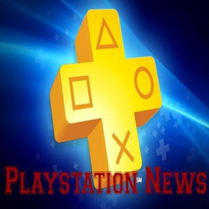 Playstation News 2013 娛樂 App LOGO-硬是要APP
