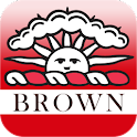 Brown Alumni (PLEASE UPGRADE) logo