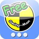 Swing-Man (Free #03) APK