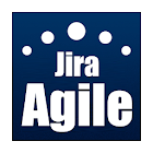 Agile for Jira icon