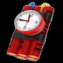 Bomba 2 -  FREE !! icon