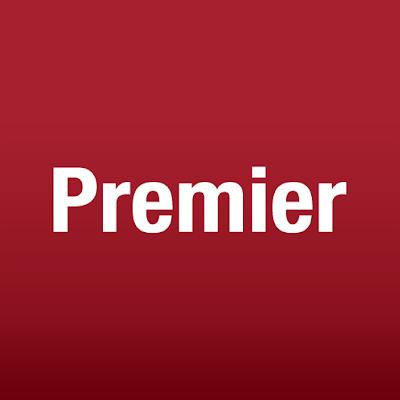 Premier Equipment LLC