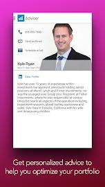 Personal Capital Finance Screenshot 5