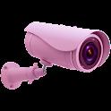 IP Camviewer for TrendNET icon