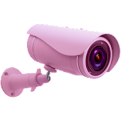TrendNET IP camera viewer